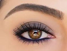 """ – Jim Rohn Eye Makeup – 20 idées de maquillages pour sublimer les yeux marrons : prune mat – Health & Beauty, Makeup, Eyes Source by Cute Eye Makeup, Makeup For Brown Eyes, Love Makeup, Makeup Inspo, Skin Makeup, Makeup Eyebrows, Pretty Makeup, Simple Makeup, Natural Makeup"