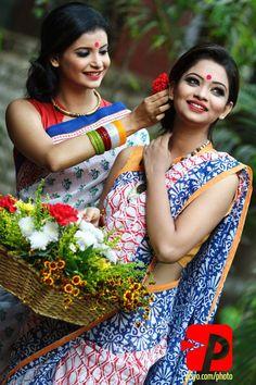 Traditional clothes..#sharee #sari #saree