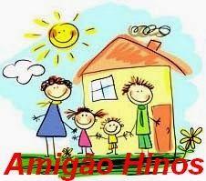AMIGÃO HINOS CCB: CCB Conheçam hinarios novos e velhos - By Hinário ...