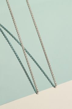 Ursa Major Jewelry, Modern Photography | Haw-lin Services