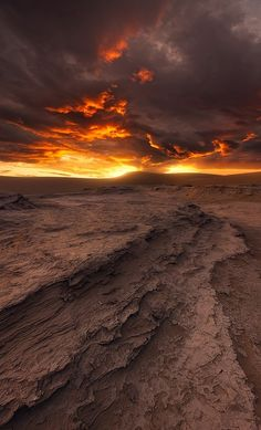 Photograph Inferno by Alexandre Ehrhard on 500px
