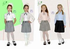 Одежда для школьников  НОВОГО СЕЗОНА.   Цены остались прежними!                                                                           ...