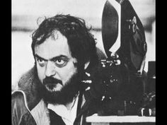 Lost Kubrick - The unfinished films of Stanley Kubrick - #YouTube #documental #filmaker