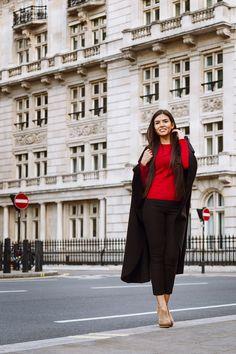 Прогулочная фотосессия в Лондоне. Фотосессия в городе. Урбанистическая фотосессия. Photo shoot in London. Urban photo shoot