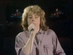 1980,80's,and,Call,die,Don't,#Every,Garrett,#Heart,Leif,Memorize,my,not,number,#Pop,#Rock,#Rock #Classics,#say,#Sound,#Soundklassiker,#the,there,#Time,to,#US,#Want,wo...,#You,you're,#your Leif Garrett   Memorize #your number 1980 - http://sound.saar.city/?p=33176