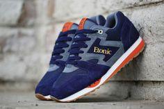 BAIT x ETONIC TRANS AM (HORIZON PACK)   Sneaker Freaker