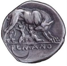 British Museum - Roman Republican Coins in the British Museum