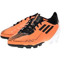 buy online 6cfc5 df0e6 Adidas - Adidas F5 TRX FG U44278-2 - ΠΟΡΤΟΚΑΛΙ - http