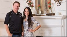 Paint colors:fixer upper We typically use Sherwin Williams. Some of Joanna's favorites include Silver Strand, Alabaster White, Oyster Bay, and Sea Salt. Magnolia Mom, Magnolia Market, Magnolia Farms, Magnolia Design, Magnolia Table, Fixer Upper Joanna, Magnolia Fixer Upper, Chip And Joanna Gaines, Chip Gaines