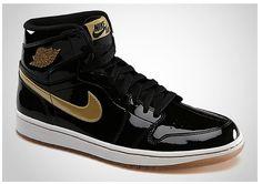 15 meilleures images du tableau Air Jordan | Chaussures