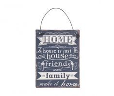 Main Thumb Chalkboard, Vintage, Home, Decor, Decoration, Ad Home, Chalkboards, Vintage Comics, Homes