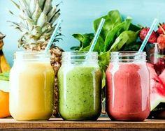 Café com óleo de coco água morna com limão... A lista de bebidas que são aliadas fitness é longa. Entre as novas indicações dos nutricionistas estão os sucos com clara de ovo. Turbinada a bebida pode inclusive cumprir a função proteica em uma refeição carente do nutriente. Saiba mais sobre seus benefícios e veja uma receita em marieclaire.globo.com ou baixe nosso app #LinkNaBio.  via MARIE CLAIRE BRASIL MAGAZINE OFFICIAL INSTAGRAM - Celebrity  Fashion  Haute Couture  Advertising  Culture…