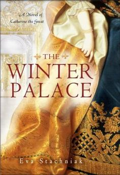 "From an award-winning author comes this passionate novel that illuminates, as only fiction can, the early life of one of history's boldest women. ""The Winter Palace"" tells the epic story of Catherine the Great's improbable rise to power--as seen through the ever-watchful eyes of an all-but-invisible servant close to the throne."