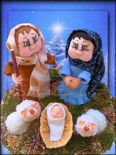 Mi mas cordial Felicitación en Navidad y mis mejores deseos para el Año 2015. Un besote gordo, gordo, gordiiiiisimo muakkkkkkkkkkk ...
