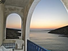 Peaceful place Peaceful Places, Greek Islands, More Photos, Greece, Beautiful, Greek Isles, Greece Country