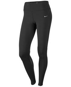 Nike Power Epic Lux Dri-FIT Leggings - Pants & Capris - Women - Macy's