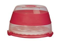 Prepworks+from+Progressive+Collapsible+Cupcake+and+Cake+Carrier,+Standard+Packaging,+Red,+http://www.amazon.com/dp/B00SYNWB98/ref=cm_sw_r_pi_awdm_ld1swb1YBTW2K