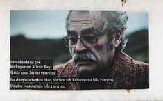 Şahsiyet dizisi,haluk bilginer Agâh Beyoğlu #replikler Movie Lines, Me Tv, Film Quotes, Landline Phone, Serenity, Tv Series, Lyrics, Abs, Movies