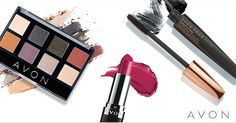 True Color. True Confidence. Avon True Color Makeup has rich pigments blended into high-quality formulas for guaranteed color that stays true all day.   Save with an exclusive promo code from my site. Mother's Day, Mother's Day gift