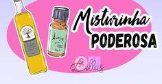 A misturinha de óleos poderosa que vai salvar seu cabelo - Oh, Lollas Beauty Make Up, Beauty Care, Diy Beauty, Beauty Hacks, Beauty Recipe, Hair Hacks, Healthy Hair, Hair Inspiration, Blonde Hair