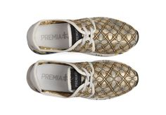 jackie Front Row, Louis Vuitton, Sneakers, Shoes, Fashion, Tennis, Moda, Shoe, Louise Vuitton