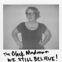 BIS Radio Show #745 with The Black Madonna by timsweeney on SoundCloud