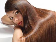 ***chez so***  Recette Masque banane-miel anti chute de cheveux - Feminin Bio