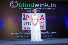 Neha Dhupia at India Lifestyle Awards - 2016, JW Marriott, Bangalore   Read more: http://www.washingtonbanglaradio.com/content/50-top-achievers-india-lifestyle-awards-2016-felicitated-neha-dhupia#ixzz3z7hl5WC2  Via Washington Bangla Radio®  Follow us: @tollywood_CCU on Twitter