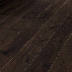 Lifestyle Floors Chelsea Traditional Oak Laminate Flooring