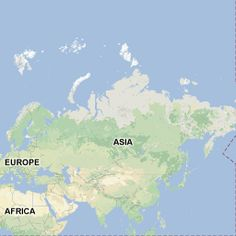 Introducing mapping skills lesson year 234 australian proexport colombia promocin de turismo inversin y exportaciones gumiabroncs Image collections