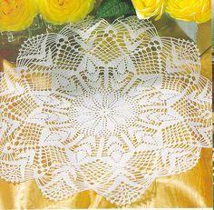 robótki ręczne 11.04 - Rosana Mello - Picasa Web Albums
