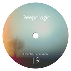 Deephouse Session vol. 19