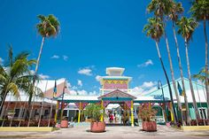 freeport, bahamas | Freeport Bahamas Cruise | Bahamas Cruises | Carnival Cruise Lines