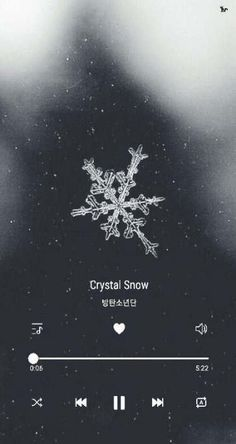 Bts Wallpaper Lyrics Crystal Snow 28 Ideas - Mery J Kendy Bts Wallpaper Lyrics, Fall Wallpaper, Music Wallpaper, Wallpaper Quotes, Iphone Wallpaper, Wallpaper Wallpapers, Christmas Wallpaper, Bts Lyrics Quotes, Bts Qoutes