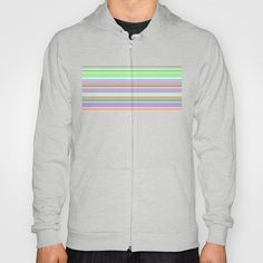 Re-Created Channels v #Hoody by #Robert #S. #Lee - $38.00
