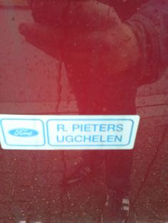 pieters