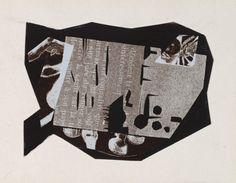 Christian Schad - Schadograph