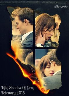 Shades Movie Grey Watch Fifty | Everything to Know about Fifty Shades of Grey Movie shooting Scenes