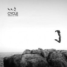 Cycle - Dance All Over