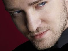 #voiceofsoul.it - JUSTIN TIMBERLAKE (Analisi) - http://voiceofsoul.it/justin-timberlake-the-2020-experience-2-of-2-top-charts-o-flop/