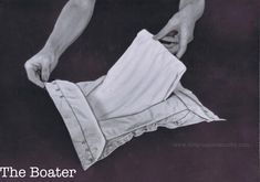 Marion Donovan- Inventor of the Modern Cloth Diaper, The Boater. The Inventors, Bernardo, Disposable Diapers, Women's History, Boater, Cloth Diapers, Inventions, Laundry, Things To Come