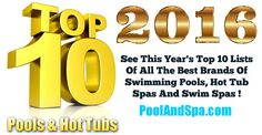 Cool Swimming Pools, Info Graphics, Hot Tubs, Spas, Backyards, Best Brand, Coupons, Cool Photos, Summer
