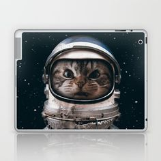 www.society6.com/seamless #art #society6 #ipad #laptop #skin #tech