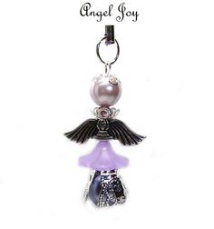 Angel Joy www.beadscreations.nl
