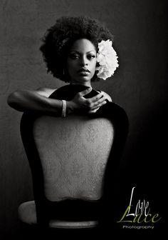 Beautiful.      Photo: Lovelace Photo Studio