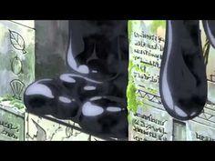 Toriko Movie: Bishokushin no Special Menu Movies To Watch, Menu, Youtube, Anime, Menu Board Design, Anime Shows, Anime Music, Animation, Menu Cards