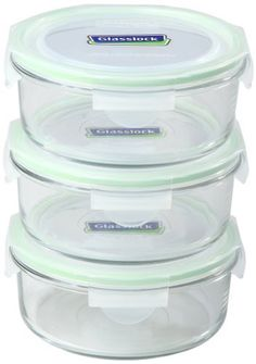 Kinetic Go Green Glass Lock Series Round 24-Ounce 6-Piece Set by Innova, http://www.amazon.com/dp/B00278VYXA/ref=cm_sw_r_pi_dp_h2XMrb1S73P62