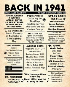 Doris Day Show, Herbalife Shake Recipes, 90th Birthday, Birthday Ideas, Happy Birthday, Birthday Wishes, Mother Birthday, Birthday Crafts, Birthday Celebration