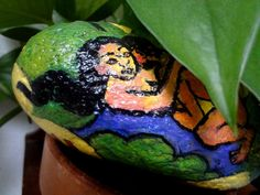 After+Gauguin+Noa+Noa+by+mARThaROCKS+on+Etsy
