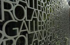 Roland Garros, Parijs begin juni